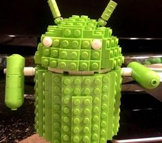 Latest Android, Android Apps, Comunity Manager, Legos, Gadgets, Take My Money, Tecno, Nifty, Cool Things To Buy