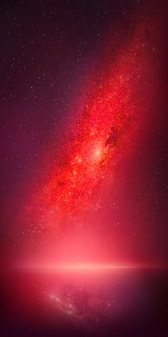 iphone wallpaper space in 2019 обои для телефона, обои галактика, об Iphone Wallpaper Sky, Wallpaper Space, Full Hd Wallpaper, Cellphone Wallpaper, Space Backgrounds, Great Backgrounds, Wallpaper Backgrounds, Cosmos, Red Space