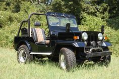 Image result for mitsubishi willys jeep