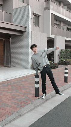 Taeyong, Nct 127, Nct Taeil, Nct Doyoung, Gong Myung, Kpop, Winwin, Asian Men, Boyfriends