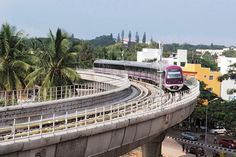Metro brings fresh boom in #Bengalurupropertymarket.Read more:http://www.financialexpress.com/article/industry/companies/metro-brings-fresh-boom-in-bengaluru-property-market/153773/ #alpinefiesta