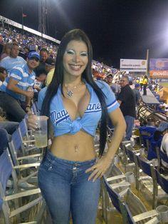 Eleana_Maldonado_vecinabella_04