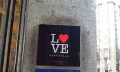 Love Publicidad!!