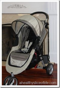 Baby Joggers City Mini Car Seat And Stroller Seats 34 Weeks Pregnant