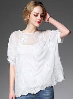 Tops For Women High Quality Online Shop Free Shipping | Ezpopsy.com