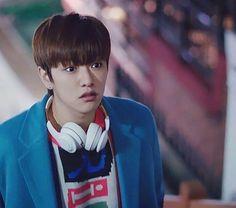 Likes, 540 Comments - Shin Won ho Legend Of The Seas, Legend Of Blue Sea, Shin Won Ho Legend Of The Blue Sea, Asian Actors, Korean Actors, Korean Idols, Shin Won Ho Cute, Shin Cross Gene, Tae Oh