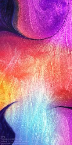 art background beautiful beauty colorful crystals design diamond diamonds fashion glass glitter jewerly pastel pattern patterns pink pretty sparkles style texture wallpaper wallpapers we heart it pink background beautiful art Phone Screen Wallpaper, Iphone Background Wallpaper, Apple Wallpaper, Cellphone Wallpaper, Mobile Wallpaper, Wallpaper Wallpapers, Art Background, Huawei Wallpapers, Best Iphone Wallpapers