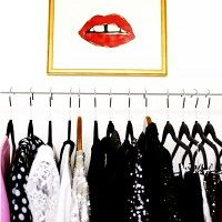 The Common Mistake Professional Closet Organizers See ALL the Time