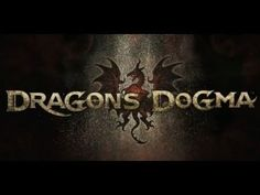 Dragon's Dogma (25.05.2012) PC , PS3 , X360 Developed by Capcom