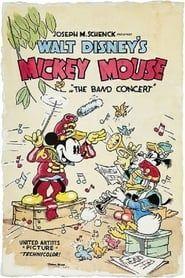 29 Beste Afbeeldingen Van Mickey Mouse En Minnie Mouse