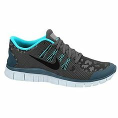 31 Best Nike Free 5.0 images in 2014 | Nike free shoes, Nike