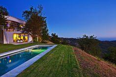 Ed Niles Architectural, Malibu - 33583 Mulholland Highway, Malibu, California, 90265 #mansion #dreamhome #dream #luxury http://mansionhomes.co/dream/ed-niles-architectural-malibu/