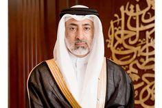 カタール・ファースト・バンク(QFB)が4月27日に全株式をカタール証券取引所(QSE)に上場すると発表