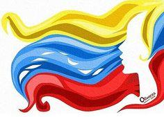 Por  @olivarescfc  #pelaeldiente  #feliz #comic #caricatura #viñeta #graphicdesign #funny #art #ilustracion #dibujo #humor #sonrisa #creatividad #drawing #diseño #doodle #cartoon #Venezuela