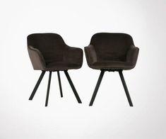 Chaise plastique pieds bois design scandinave inspirée grand designer Stool, Chair, Designer, Inspiration, Furniture, Home Decor, Designer Dining Chairs, Woodwind Instrument