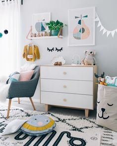 Bloesem Kids | Link Love: When Scandinavian meets fun