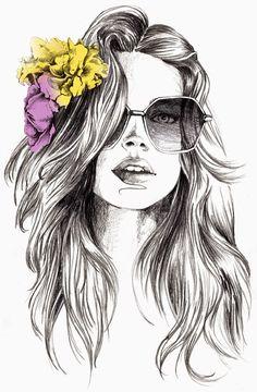 Eva Caramelli(Lutheen)... | Kai Fine Art