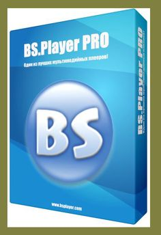 BS Player Professional v2.67 Build 1076 Free Download With Key Full Version | Free Download Software