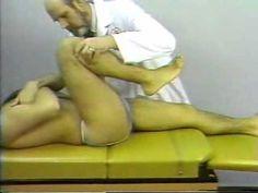 Orthopedic Physical Examination-hip