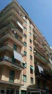 Trilocale via Francesco Crispi, Castellammare Di Stabia