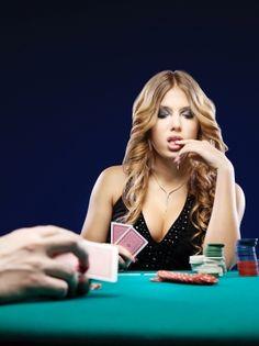 http://nongambler.com/gambling/gambling-addiction-facts gambling addiction facts