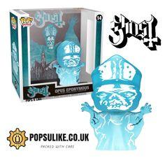 Funko Pop Figures, Pop Vinyl Figures, Disney Marvel, Funko Pop Vinyl, Thor, Product Launch, Album, Stitch, Plushies