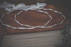 Wedding, Vintage, Valentines Day Weddings, Vintage Comics, Weddings, Marriage, Chartreuse Wedding