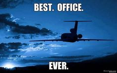 The height of professional excellence is required to facilitate such a goal though for obvious reasons ✈️