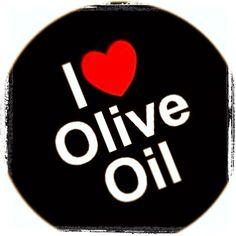 Love olive oil like we do.