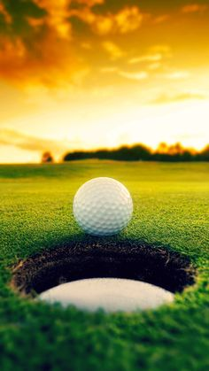 You Can Find Other Wallpaper For IPhone OnSport Categories Or Related Keywordgolf Iphone 6 Plus Nike Golf