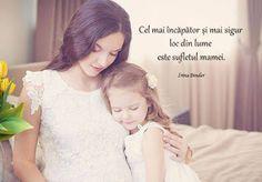 Copii si mamici: Mama si fiica