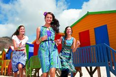 Wyjazdy kontra moda 👜 :) ☀👙👗👒 - Temat wyjazdów w świetle mody podejdę od innej strony. Nie będę mówić co mamy dokładnie spakować w walizkę, ile par butów czy sukienek zabrać i ile walizek #tojakobietapl #kobieta #wyjazdy #kontra #moda #lato Cały artykuł http://www.tojakobieta.pl/stylistka-aleksandra-lubczanska/wyjazdy-kontra-moda.html