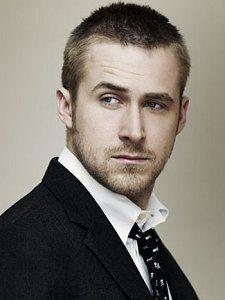 ryan gosling #sexy
