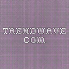 trendwave.com