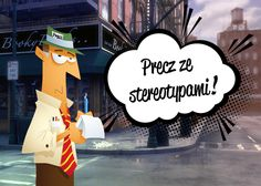 http://social-media24.pl/precz-ze-stereotypami/ #sm24