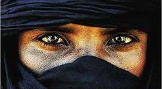 туареги - Пошук Google
