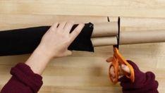 Compra un tappetino anti-scivolo da un euro. Il modo in cui lo trasforma è geniale!