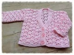 Image result for summer cardigan for baby