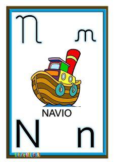 Alfabeto ilustrado colorido cartazes de parede - SÓ ESCOLA Diy And Crafts, Disney Characters, Fictional Characters, Doodles, Clip Art, Education, Cards, Victor Hugo, Lucca