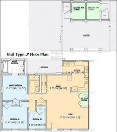 NB Guam – Apra View Neighborhood: 4 bedroom single family home ...