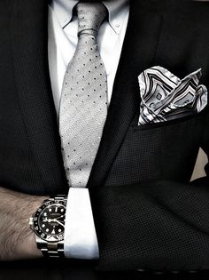 "dragonflyb: "" aladythatkneels: "" *** "" Yes, but look at that pocket square…. *swoon* """