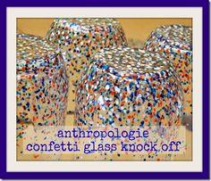 anthro_knock_off_confetti_glasses_tutorial_blue_frame