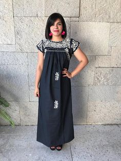 diy make a muumuu type dress into a fitted dress crafts