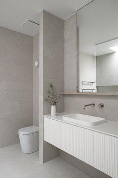 Bathroom Renos, Laundry In Bathroom, Bathroom Layout, Bathroom Interior Design, Bathroom Renovations, Ensuite Bathrooms, Washroom Design, Vanity Bathroom, Bathroom Basin