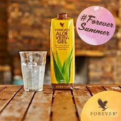 Aloe Vera Gel Forever, Forever Living Aloe Vera, Forever Aloe, Forever Living Business, Forever Living Products, Sweet Words, Nutrition, Health And Beauty, How To Find Out
