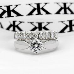 #diamondengagementring#diamondweddingband#custommaderings#jewellers##diamondjewellery#weddingrings#jewellersmelbourne#design#artsdeco#detail#gentsring#color#cbdjewellers#melbourne  www.kalfin.com.au