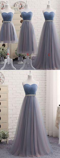 Sexy Prom Dresses,Backless Prom Dress, Blue Prom Dress,Pleat Cheap Prom Dresses, Long Evening Dress,Sweetheart Prom Dress,Prom Dresses