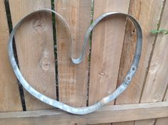 https://www.etsy.com/listing/231226759/wine-barrel-galvanized-heart-100?ref=related-6