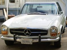 the same 280SL  kirtys280SL@gmail.com