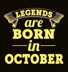 Happy 13th Birthday, My Best Friend's Birthday, October Birthday, Happy Birthday Messages, Birthday Quotes, Boss Lady Quotes, Woman Quotes, October Baby, Hello October